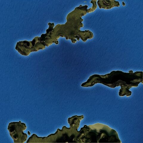 File:English Channel - Map.jpg