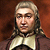 Pascal - Icon.png