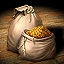 Wheat - Icon (Big)