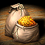 Corn - Icon (Big)