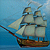 Light Frigate Ship - Icon (Big).png