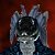 Armored Sea Serpent - Icon.png