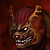 File:Guardian Beast - Icon.png