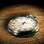 Watch - Icon (Big)