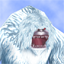 File:Elite Child of Ice - Icon.png