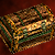 Advanced Blood Treasure Chest - Icon.png