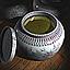 Mandarin oil - Icon (Big)