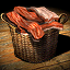 File:Mutton - Icon (Big).png