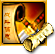File:Siege Icon.png
