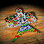 Kite (colony good) - Icon (Big)