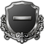 2nd Class Private - Icon (Big).png