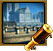 File:Colony Icon.png