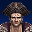 Auchi Officer - Icon.png