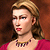 Helen - Icon.png