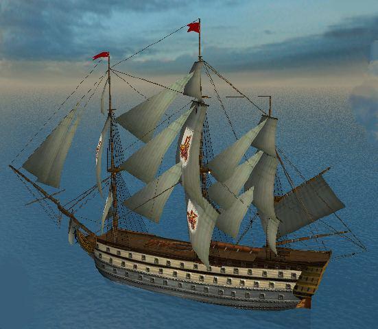 File:Intensified Armed Warship.jpg