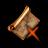 File:Mbox bad image.png