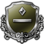 2nd Warrant Officer - Icon (Big).png