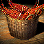 Australian lobster - Icon (Big)