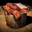 Beef - Icon (Big)