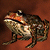 File:Toad - Icon.png