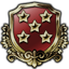 Fleet Admiral - Icon (Big).png