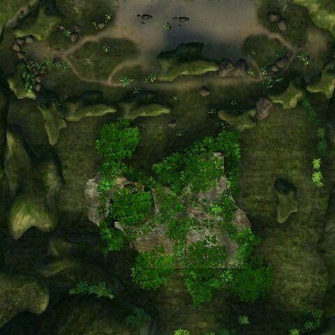 File:Taiwan Island - Map.jpg