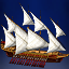 File:Dragut's Capital Ships (Elite) - Icon.png