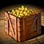 Pear - Icon (Big)