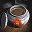 Rice Wine - Icon (Big)