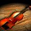 File:Violin - Icon (Big).png