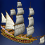 Basha's Capital Ships (Elite) - Icon.png