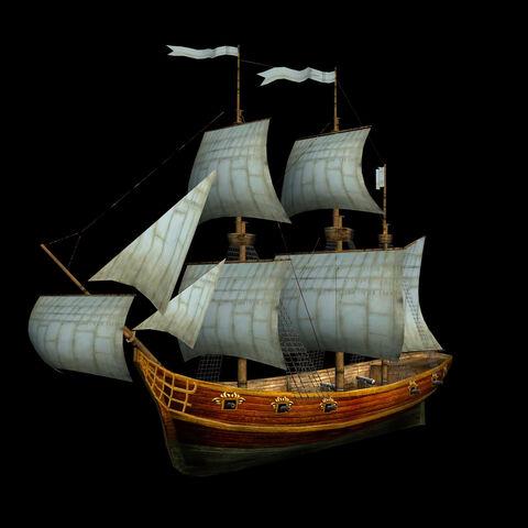 File:Light Armed Ship.jpg