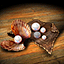 File:Pearl (good) - Icon (Big).png