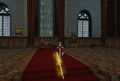 Holy Falchion - Gallery 2.png