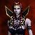 File:Elite Antilu Vampire - Icon.png