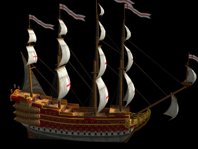File:Royal Multi Mast Armor Ship.png