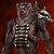 Atrocity werewolf - Icon.png