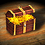 Gold (good) - Icon (Big)