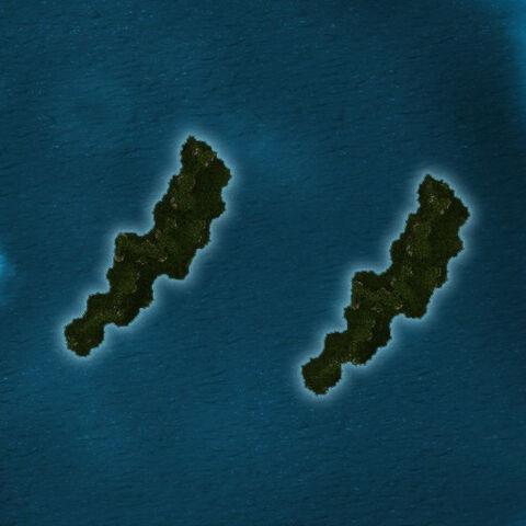 File:Labrinton Coast - Map.jpg