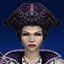 Auchi Healer - Icon.png
