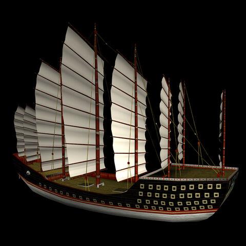 File:Zheng He Official Ship.jpg
