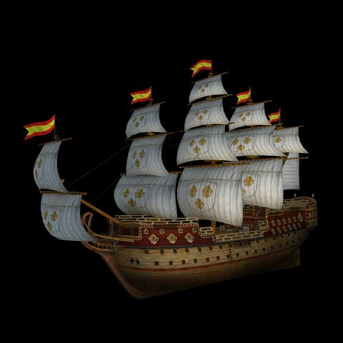 File:Ares' Battle Ship.jpg