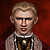 Merchant Guild Master - Icon.png