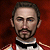 Ares Warrior Alliance Master - Icon