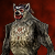Angry werewolf - Icon.png