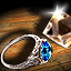 File:Jewelry (good) - Icon (Big).png