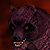 American Brown Bear - Icon.png
