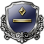 2nd Lieutenant - Icon (Big).png