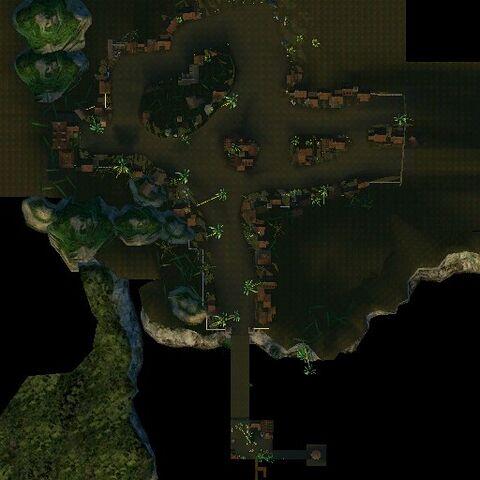 File:Cruz Port - Map.jpg