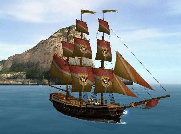 File:Medium Trading Ship - Gallery 1.jpg